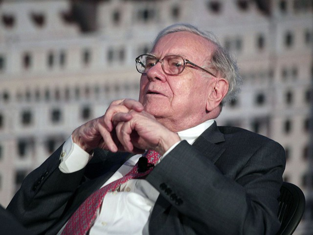 """Khi nói đến làm giàu, Buffett là một chuyên gia và đây là 9 lời khuyên ông đưa ra để bạn có thể sở hữu khối tài sản """"kếch xù"""" - Ảnh 8."""
