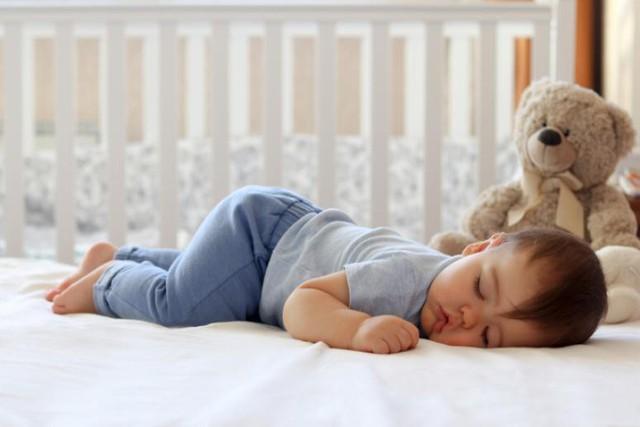 Tác hại không thể ngờ của những tư thế ngủ quen thuộc: Đọc và thay đổi ngay để cơ thể không còn nhức mỏi - Ảnh 11.