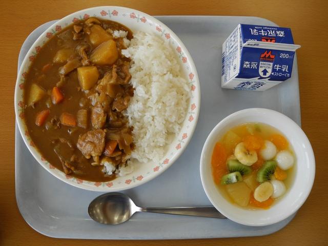 Vì sao bữa trưa ở trường của trẻ em Nhật Bản được coi là chuẩn mực cho cả thế giới? - Ảnh 5.