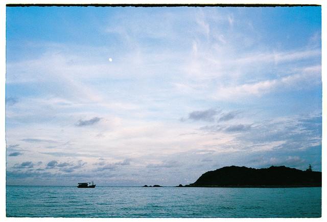 5 thiên đường biển đảo cực phù hợp để đưa nhau đi trốn dịp nghỉ lễ 30/4 và 1/5 - Ảnh 4.