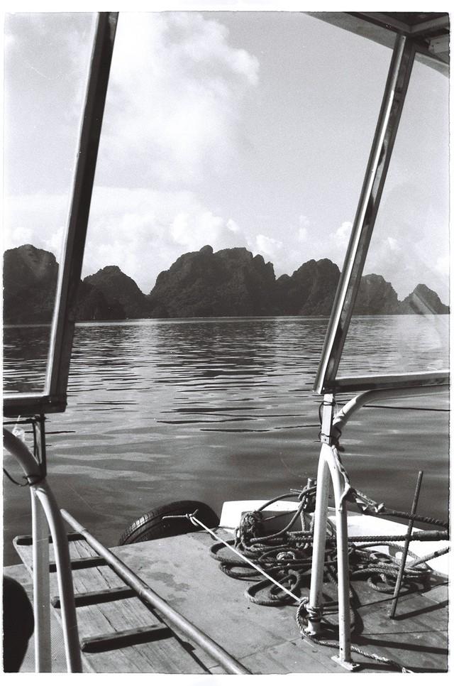 5 thiên đường biển đảo cực phù hợp để đưa nhau đi trốn dịp nghỉ lễ 30/4 và 1/5 - Ảnh 5.