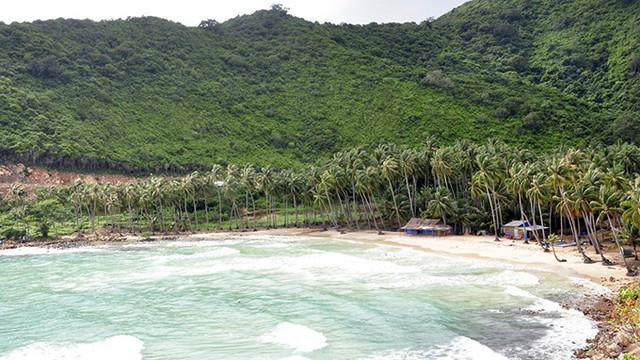 5 thiên đường biển đảo cực phù hợp để đưa nhau đi trốn dịp nghỉ lễ 30/4 và 1/5 - Ảnh 11.