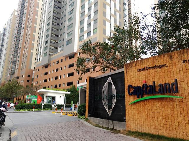 Hà Nội: Cư dân chung cư đẳng cấp bức xúc cho rằng CDT cố tình đình trệ hội nghị bầu BQT - Ảnh 5.
