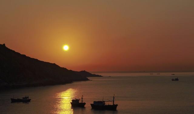 5 thiên đường biển đảo cực phù hợp để đưa nhau đi trốn dịp nghỉ lễ 30/4 và 1/5 - Ảnh 15.
