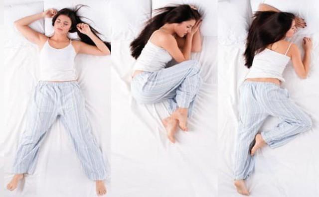 Chuyên gia chia sẻ cách ngủ đúng, ngủ nhanh, không mất ngủ: Hãy ghi nhớ vì ai cũng sẽ cần! - Ảnh 2.
