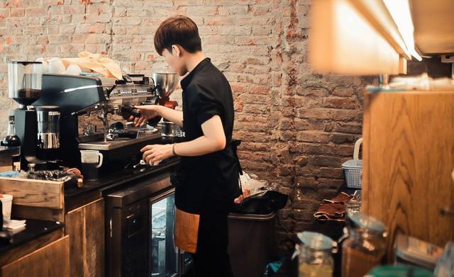 Từ chuyện cà phê trộn bột pin: Thị trường cà phê rang xay Việt Nam đang phát triển ra sao? - Ảnh 2.
