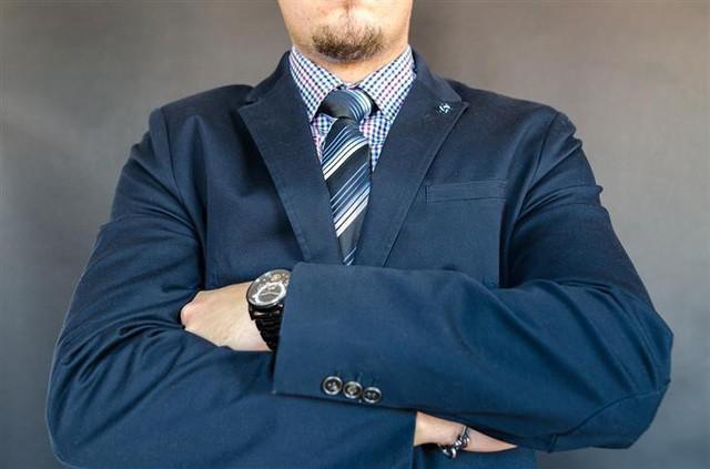 """Nơi công sở có 4 kiểu sếp, bạn phải hiểu và biết cách """"tương tác"""" tốt nhất với cấp trên nếu muốn thăng tiến  - Ảnh 1."""