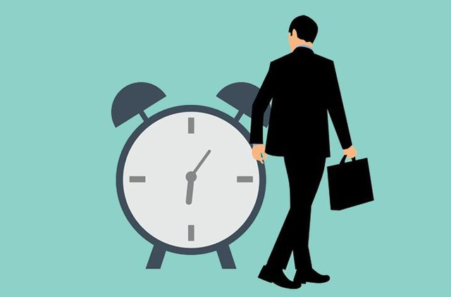 """Nơi công sở có 4 kiểu sếp, bạn phải hiểu và biết cách """"tương tác"""" tốt nhất với cấp trên nếu muốn thăng tiến  - Ảnh 3."""