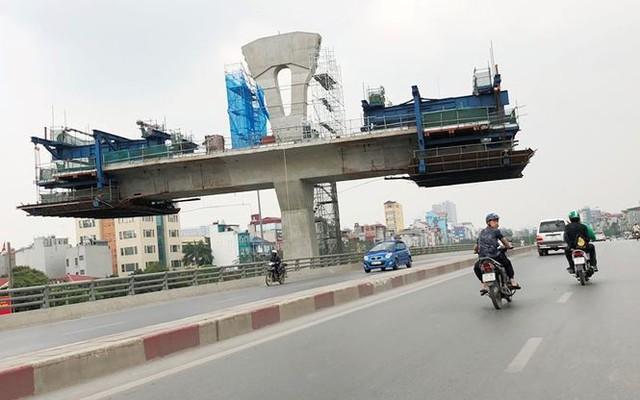 Run run cúi đầu qua siêu dự án các con phố sắt Nhổn-ga Hà Nội - Ảnh 5.