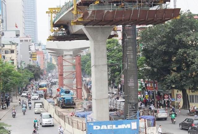 Run run cúi đầu qua siêu dự án các con phố sắt Nhổn-ga Hà Nội - Ảnh 7.