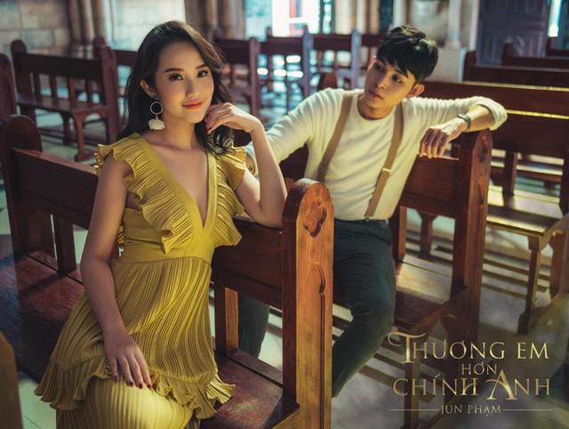 Cận cảnh vẻ sành điệu và gia thế khủng của bạn gái thiếu gia Phan Thành - Ảnh 8.