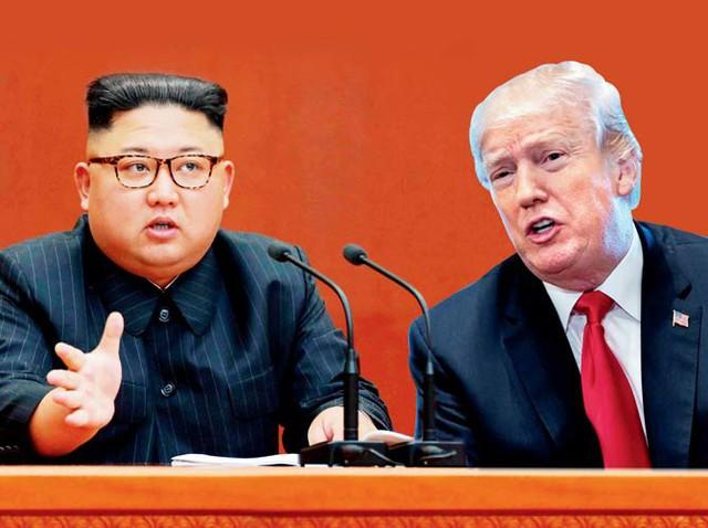 Vì sao Singapore được chọn đăng cai Thượng đỉnh Trump – Kim? - Ảnh 1.
