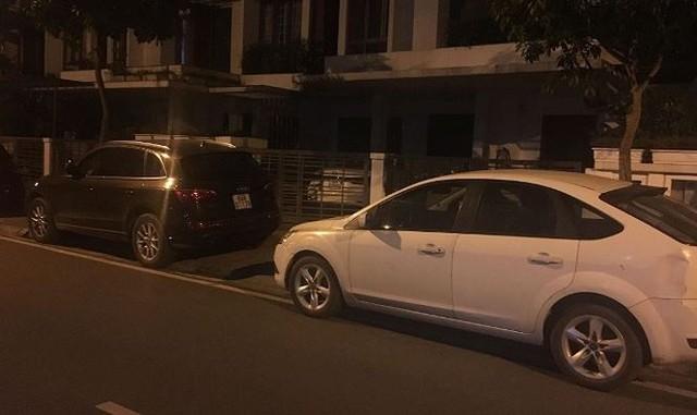 Cận cảnh khu thành thị đáng sống nhất Hà Nội muốn nhồi thêm nhà để phân phối - Ảnh 7.