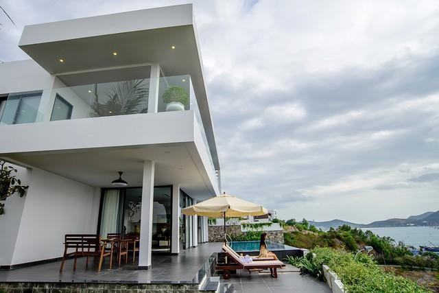 Giới siêu giàu Việt đang tăng lên mau chóng, bất động sản nghỉ dưỡng hưởng lợi - Ảnh 1.