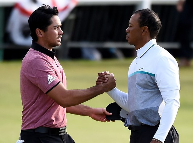 Vì sao quá thành công có thể dẫn bạn đến thất bại? – Golfer Jason Day sẽ giải thích cho bạn - Ảnh 3.