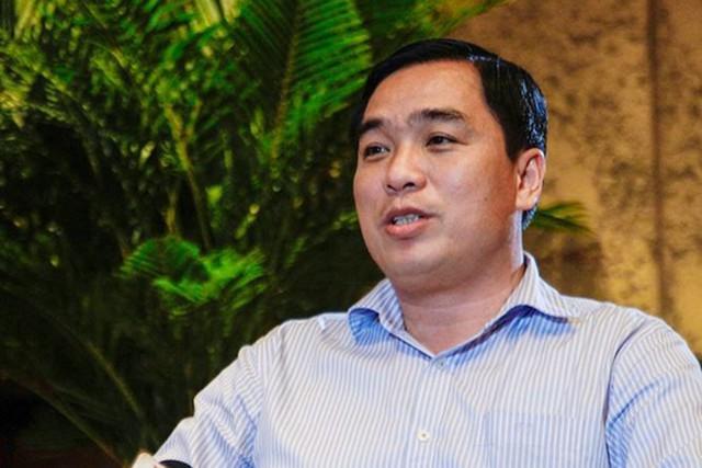 Lãnh đạo Phú Quốc nói về băng nhóm 'bảo kê' trong cơn sốt đất - Ảnh 1.