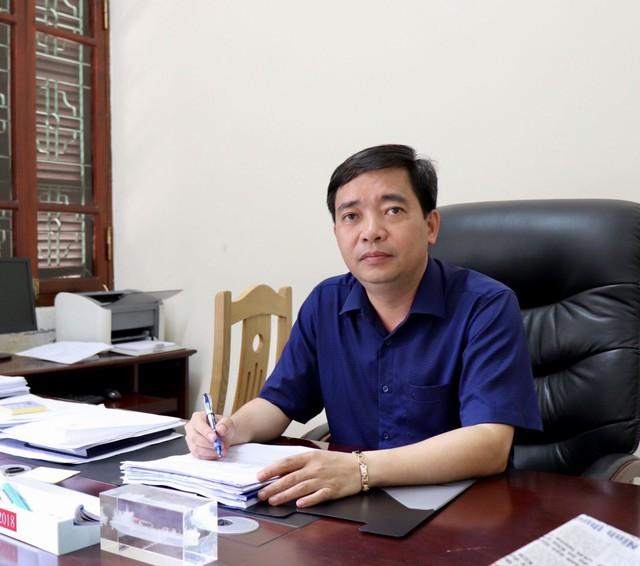 Hạ tầng giao thông Quảng Ninh: Sẵn sàng cho sự hình thành đặc khu kinh tế - Ảnh 1.
