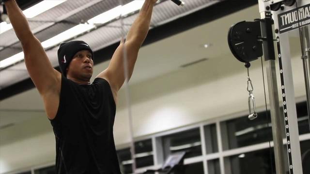 Lịch trình luyện tập giúp Tiger Woods đạt tới đỉnh cao: Thành công chính là phần thưởng cho sự nỗ lực và kiên trì vượt bậc - Ảnh 2.