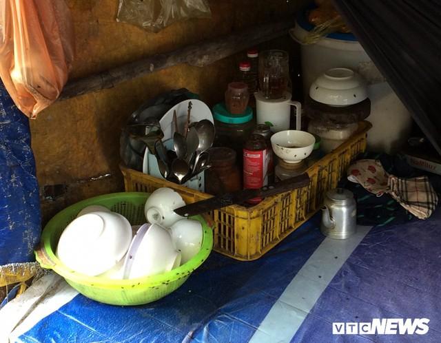 Phận người bới rác tìm tiền ở đảo ngọc Phú Quốc - Ảnh 11.