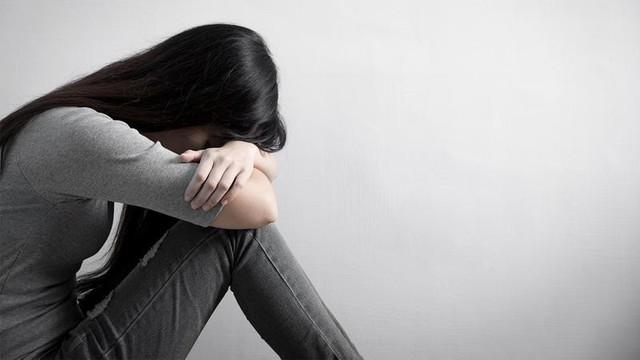 Vì sao nhiều người trẻ Nhật lại chọn lối sống ẩn dật, ở lì trong phòng và không giao tiếp với bất cứ ai? - Ảnh 3.