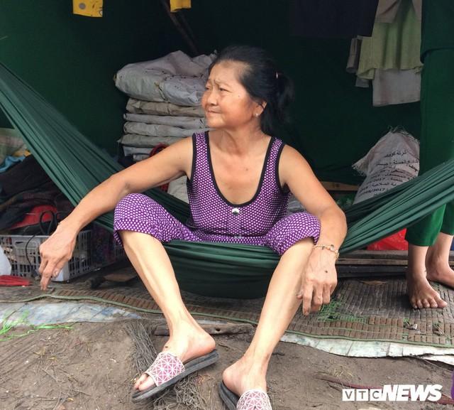 Phận người bới rác tìm tiền ở đảo ngọc Phú Quốc - Ảnh 6.