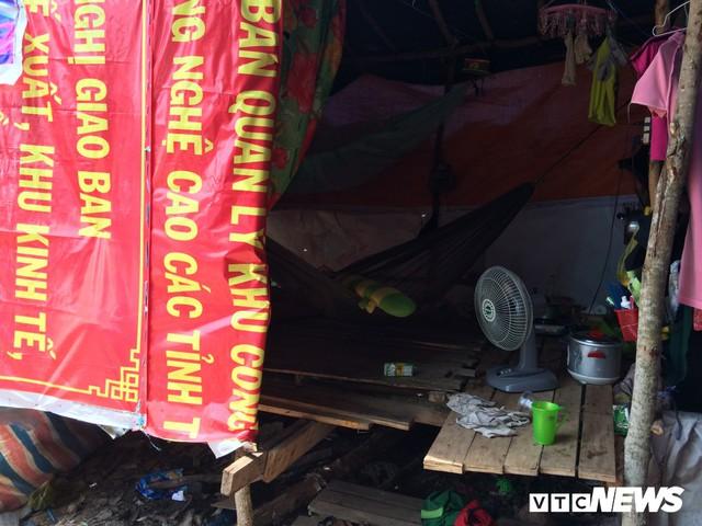 Phận người bới rác tìm tiền ở đảo ngọc Phú Quốc - Ảnh 8.