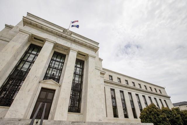 Fed sắp họp bàn về quy tắc bị phố Wall ghét nhất - Ảnh 1.