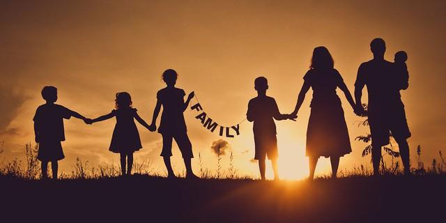 6 điều mà khi còn trẻ nhiều người xem nhẹ, đến khi tuổi già cận kề mới hối tiếc thì đã quá muộn - Ảnh 1.