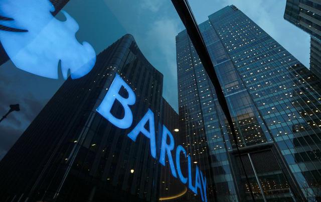 20 ngân hàng lớn nhất thế giới - Ảnh 18.