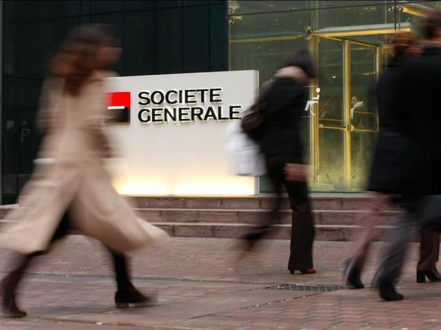 20 ngân hàng lớn nhất thế giới - Ảnh 19.
