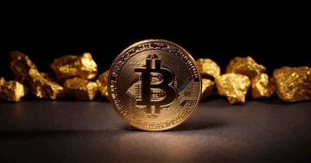 Hacker thực hiện cuộc tấn công 51% vào đồng tiền mã hóa Bitcoin Gold, đánh cắp gần 18 triệu USD - Ảnh 1.