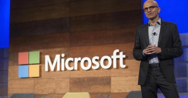 Một lỗi chung mà Steve Jobs và Bill Gates đều mắc phải: Tại sao một số CEO nhìn xa trông rộng lại không có một số người kế nghiệp thành công - Ảnh 4.