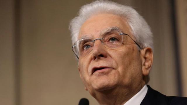 Khủng hoảng chính trị Italy đe dọa tương lai đồng Euro - Ảnh 1.