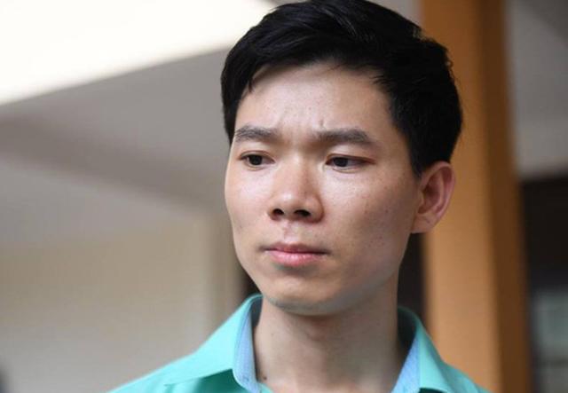 Chánh án TAND Tối cao: Tôi tin HĐXX vụ bác sĩ Hoàng Công Lương sẽ có phán quyết đúng đắn - Ảnh 1.