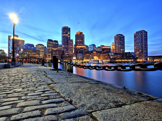 15 thành phố trả lương cao nhất thế giới - Ảnh 5.