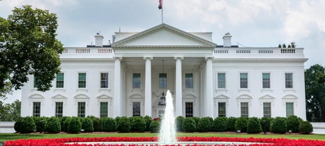 Mỹ công bố mức thuế nhập khẩu 25% đối với các sản phẩm công nghệ Trung Quốc - Ảnh 3.