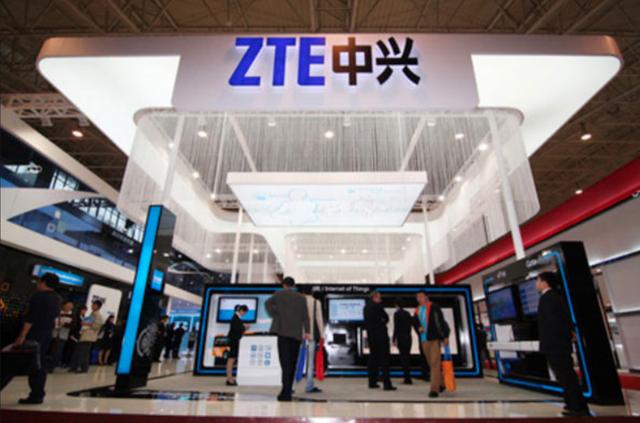 Mỹ công bố mức thuế nhập khẩu 25% đối với các sản phẩm công nghệ Trung Quốc - Ảnh 4.