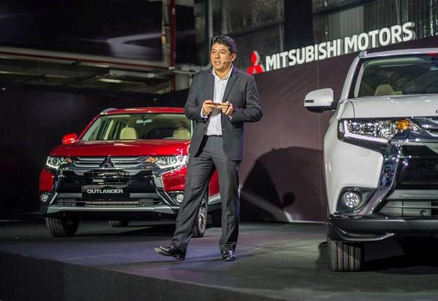 Ô tô giảm giá gần 200 triệu đồng nhờ chuyển qua lắp ráp - Ảnh 1.