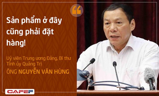 Uỷ viên Trung ương Đảng đề xuất cân đo đong đếm cán bộ bằng sản phẩm - Ảnh 3.