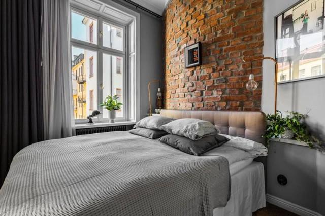 Ngỡ ngàng ngắm căn hộ 69m2 đẹp tựa tranh vẽ - Ảnh 16.