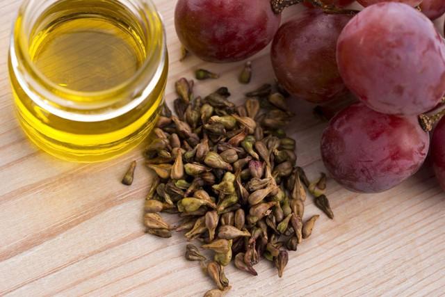 10 loại hạt tốt cho sức khỏe, 9 trong số đó có nhiều ở Việt Nam - Ảnh 10.