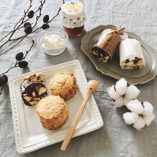 Không chỉ có World Cup rực lửa, nước Nga còn hấp dẫn và quyến rũ với món xúc xích chocolate ngọt ngào - Ảnh 5.