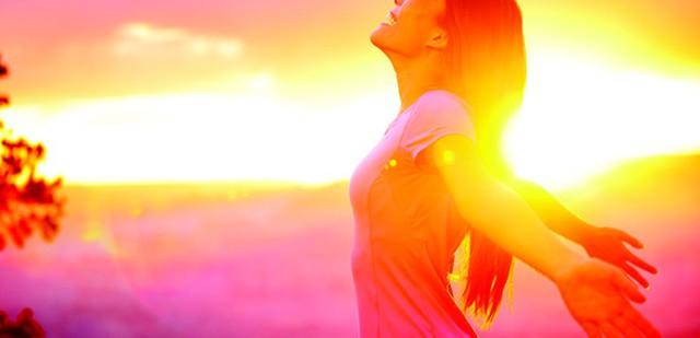 Áp dụng 3 bài học quan trọng từ đạo Phật để có được sự thảnh thơi, an lạc giữa dòng đời bề bộn - Ảnh 2.