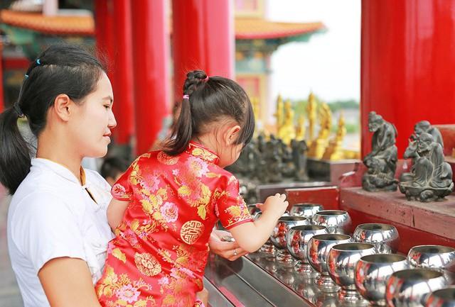 Trẻ em Nhật Bản, Hàn Quốc, Trung Quốc đứng đầu thế giới về kết quả học tập toán và khoa học, đâu là bí quyết các phụ huynh này giúp con phát huy hết tiềm năng và sự thông minh - Ảnh 1.