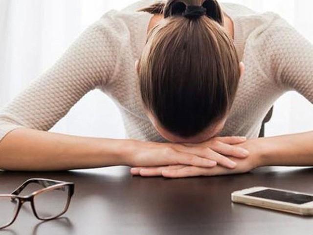 5 cách chăm sóc dạ dày tốt hơn uống thuốc: Ai làm được, bệnh sẽ sớm tiêu tan - Ảnh 1.