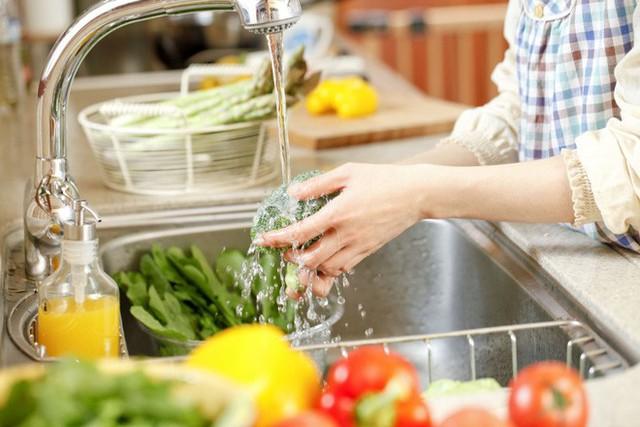 5 cách chăm sóc dạ dày tốt hơn uống thuốc: Ai làm được, bệnh sẽ sớm tiêu tan - Ảnh 4.