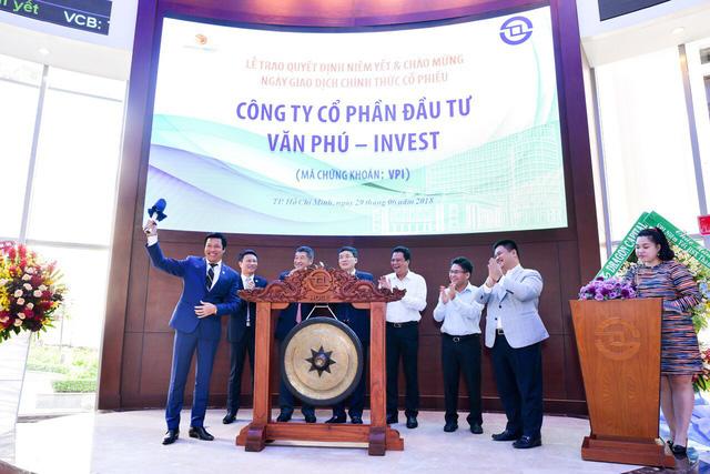 Doanh nghiệp BĐS phía Bắc thâu tóm quỹ đất chuẩn bị đầu tư nhiều dự án lớn tại TP.HCM - Ảnh 1.