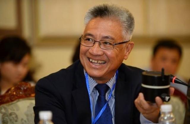 """Doanh nghiệp Việt cần phải đầu tư """"thật"""" hơn - Ảnh 1."""