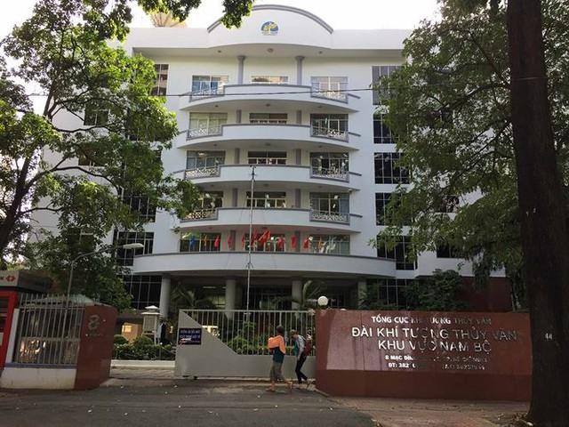 Yêu cầu làm rõ việc bán hàng nghìn m2 đất công đắc địa ở Sài Gòn   - Ảnh 3.