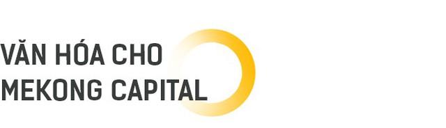 Chris Freund – CEO của Mekong Capital: Làm sao để tìm ra những khoản đầu tư sinh lời khổng lồ? - Ảnh 11.